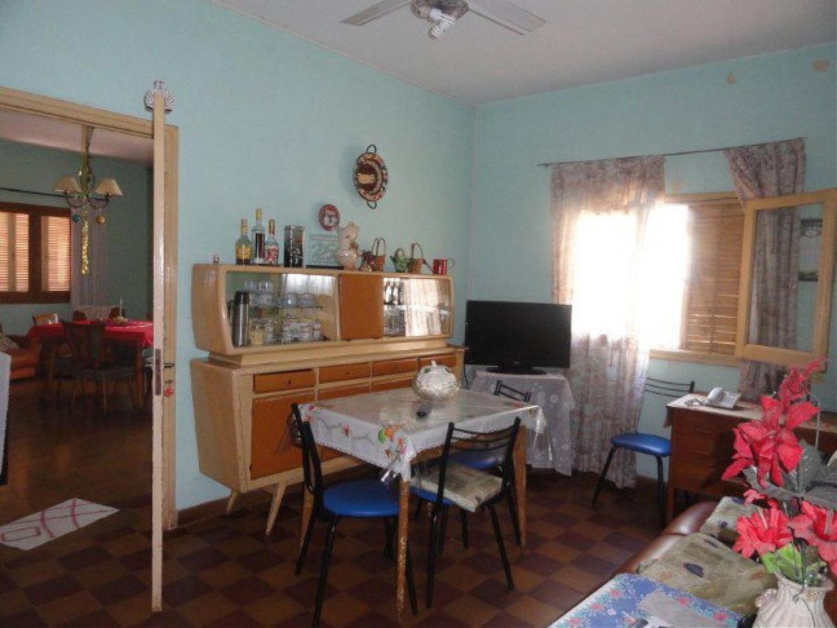 lote en venta con casa a remodelar, en villa sarita