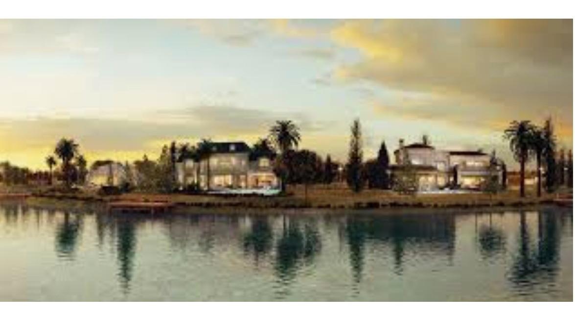lote en venta de 1341m2 en el  resort & country club la providencia