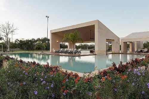 lote en venta de 615m2 en privada jardines de la rejoyada, excelentes amenidades