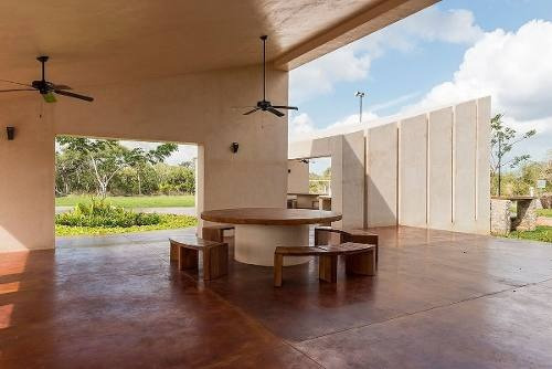 lote en venta de 917m2 en privada jardines de la rejoyada, excelentes amenidades