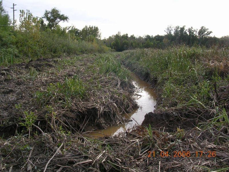 lote en venta delta tigre - arroyo caraguata - 10 has mara