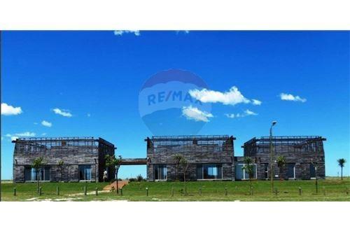 lote en venta emprendimiento km 314 - sector c