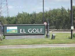 lote en venta en  el golf, nordelta