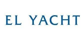 lote en venta en el yacht nordelta