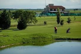 lote en venta en  la cascada segunda etapa | central golf | mza 11  lote 26