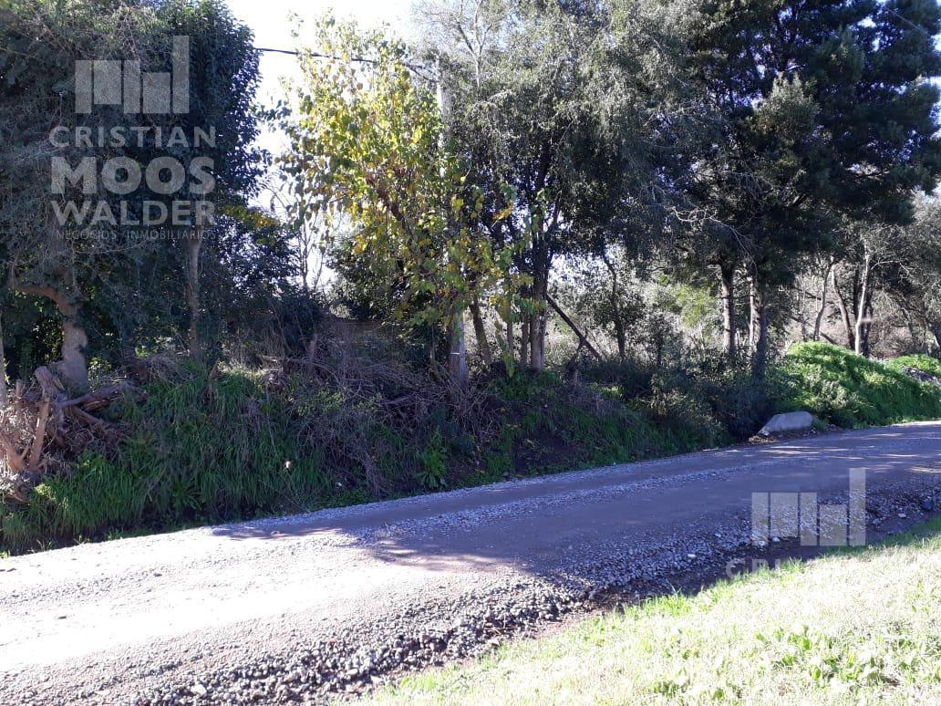lote en venta en loma verde - cristian mooswalder negocios inmobiliarios-