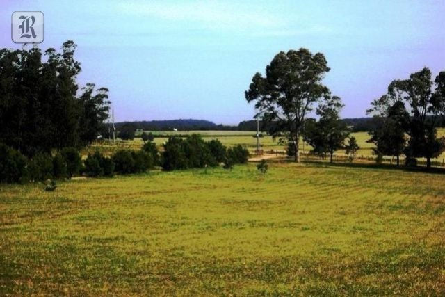lote en venta en miramar acres