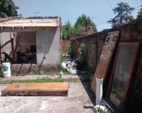 lote en venta en villa udaondo