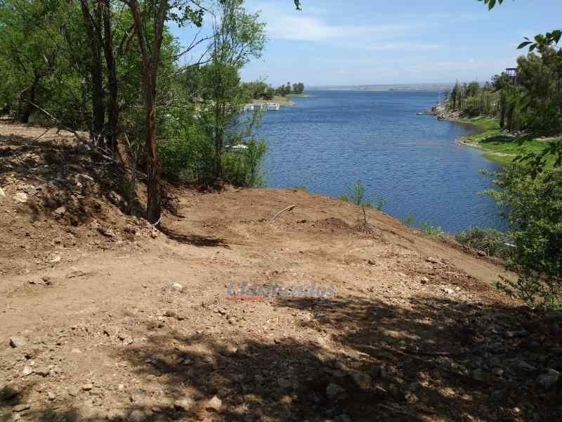 lote en venta los molinos - 2000mts2- costa al lago