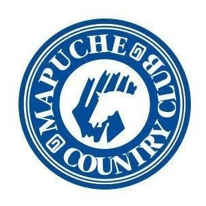 lote en venta - mapuche
