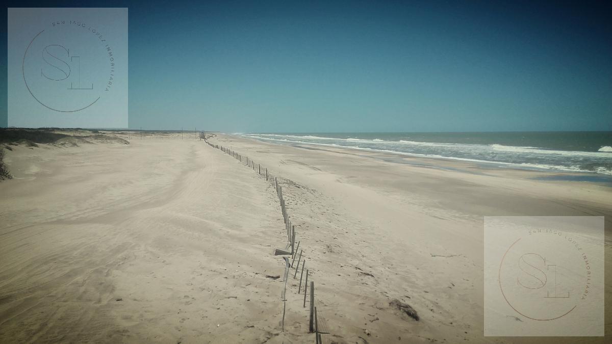 lote en venta senderos 3 de costa esmeralda