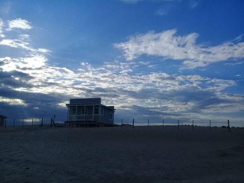 lote en venta zona residencial 1 de costa esmeralda