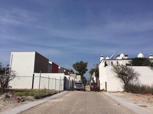 lote en zona residencial en venta