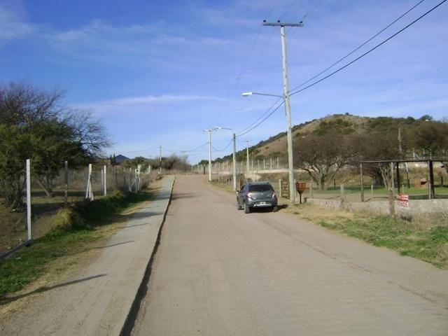 lote | entrada a13