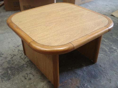 lote escritorio oficina mesa ratona 6 sillas equipamiento