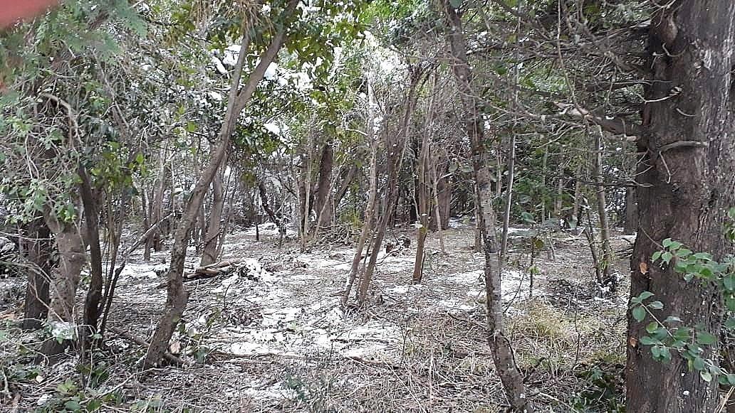 lote financiado en venta en bariloche - villa lago gutiérrez
