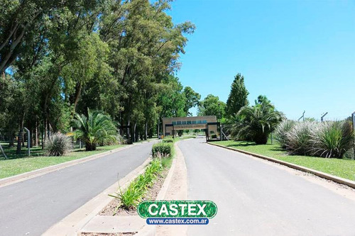 lote financiado - prados del oeste