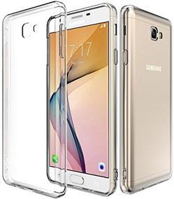 b9eed01d95a Los 80 - Carcasas, Fundas y Protectores Fundas para Celulares Samsung en  Mercado Libre Argentina