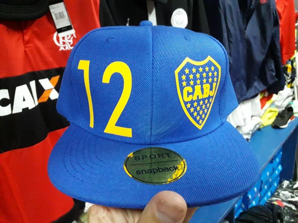 lote gorras   camperas   camisetas. Cargando zoom. 0bce688e03d
