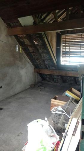 lote ideal constructor 12 uf en villa luzuriaga