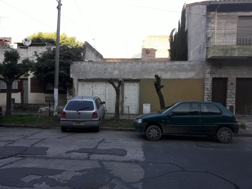 lote ideal constructor