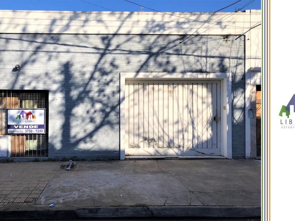 lote ideal constructor // venta // ciudadela