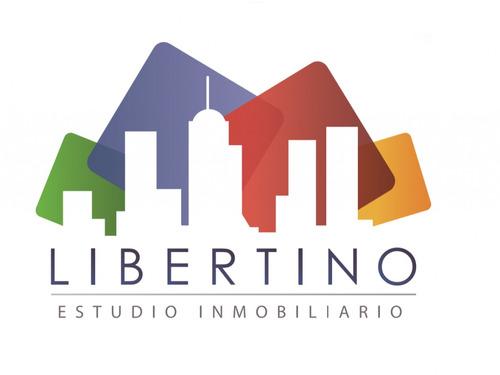 lote ideal constructor // venta // ramos mejia