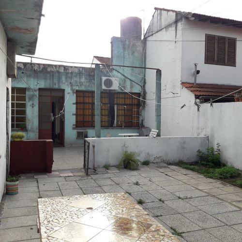 lote ideal para construir en villa luzuriaga