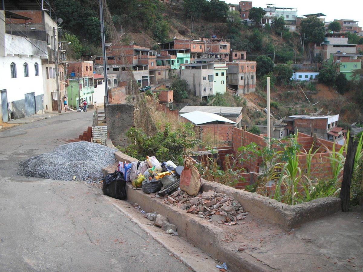lote iguaçu r$ 70.000