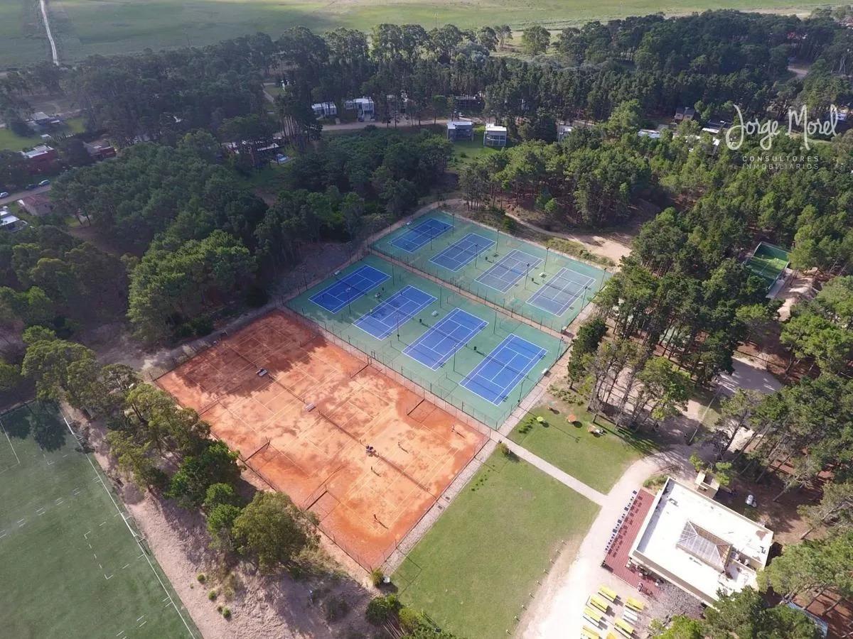 lote interno-1000m-costa esmeralda-zona deportiva 2-oferta!!