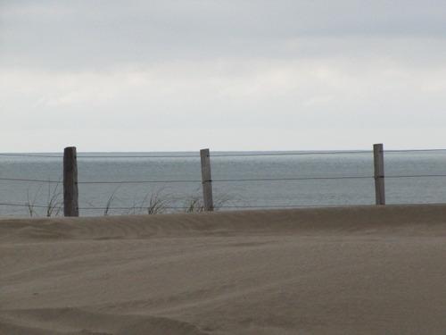 lote interno - costa esmeralda - senderos 2