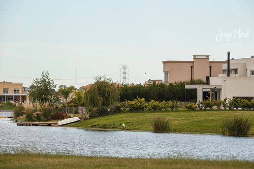 lote interno - villa nueva - san gabriel