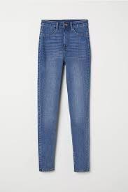 lote jeans y pantalones de tela invierno mujer
