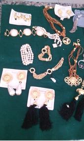 9e699635d763 Vender Bijouterie en Mercado Libre Argentina