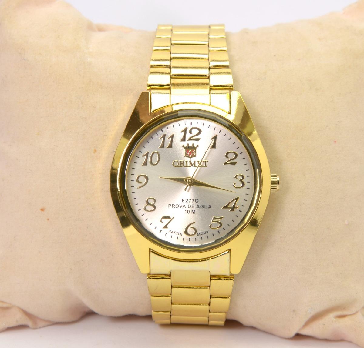 60e0212b310 lote kit 10 relógios baratos feminino em atacado pra revenda. Carregando  zoom.