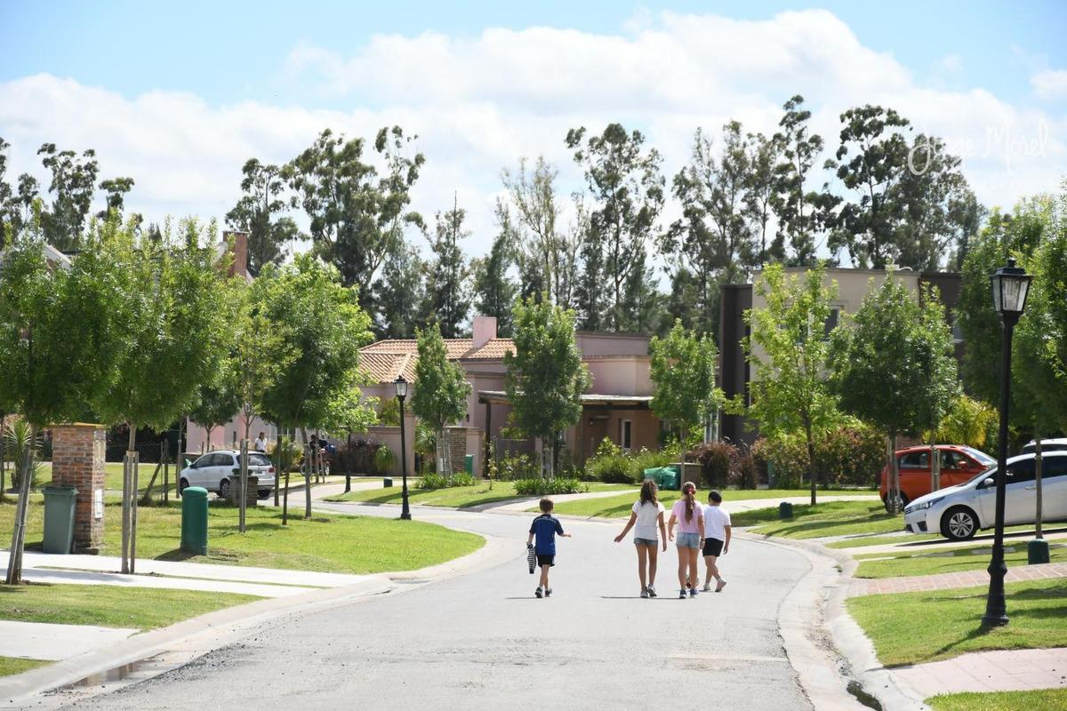 lote laguna #0-100 - villa nueva - santa clara - 891m2 #id 4827