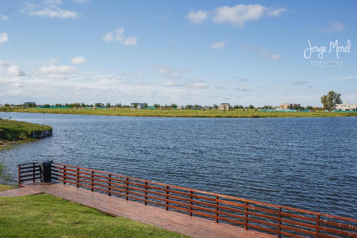 lote laguna #100-200 - san matias - area 1 - 948m2 #id 12602