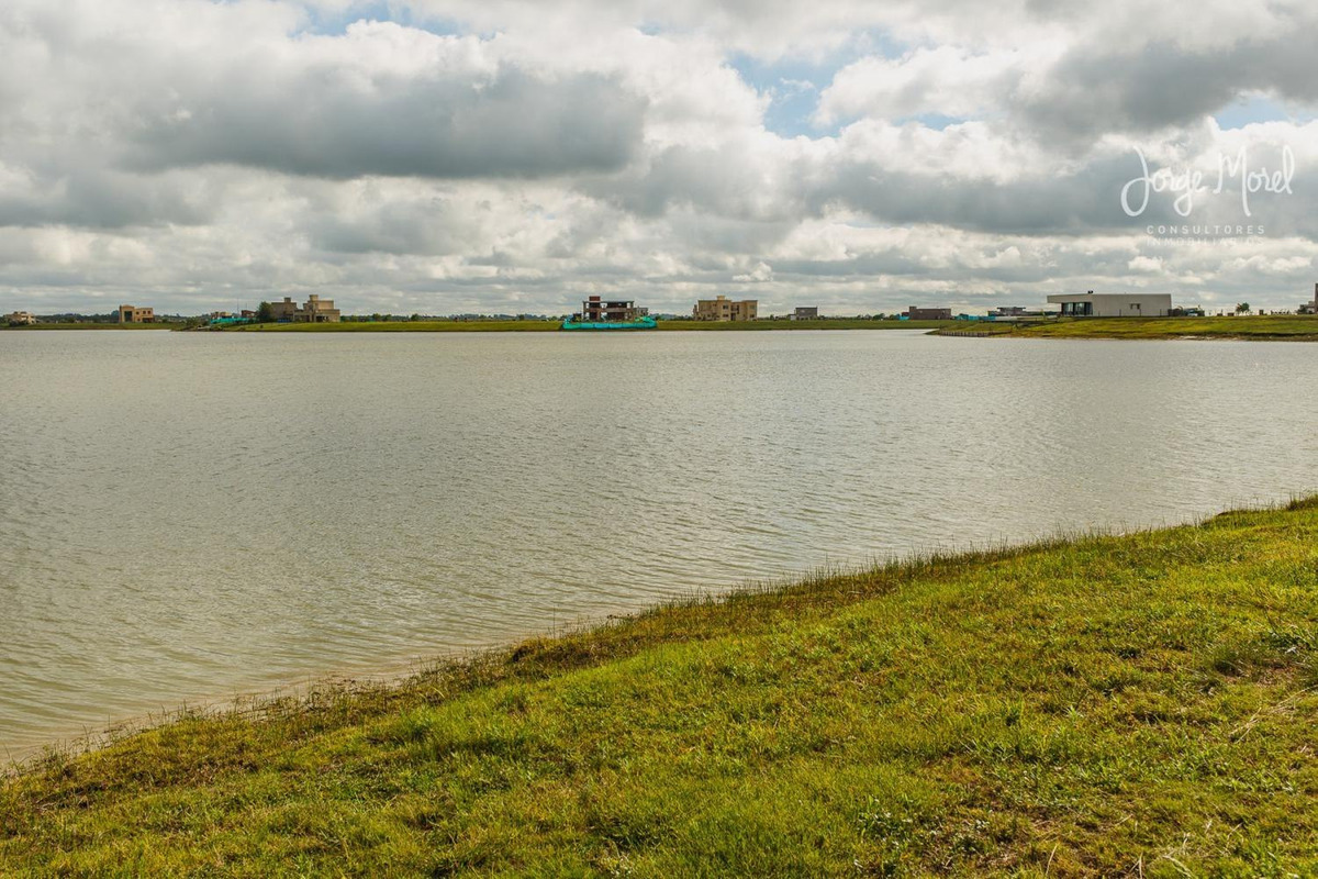 lote laguna #100-200 - san sebastian - area 7 - 901m2 #id 1537