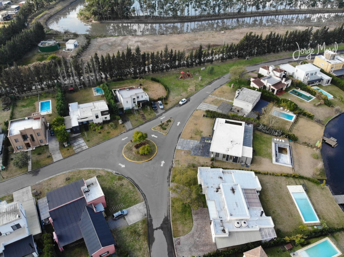 lote laguna #100-200 - villa nueva - san benito - 1000m2 #id 6783