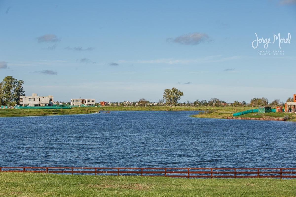 lote laguna #1000-1100 - san matias - area 5 - 999m2 #id 13532