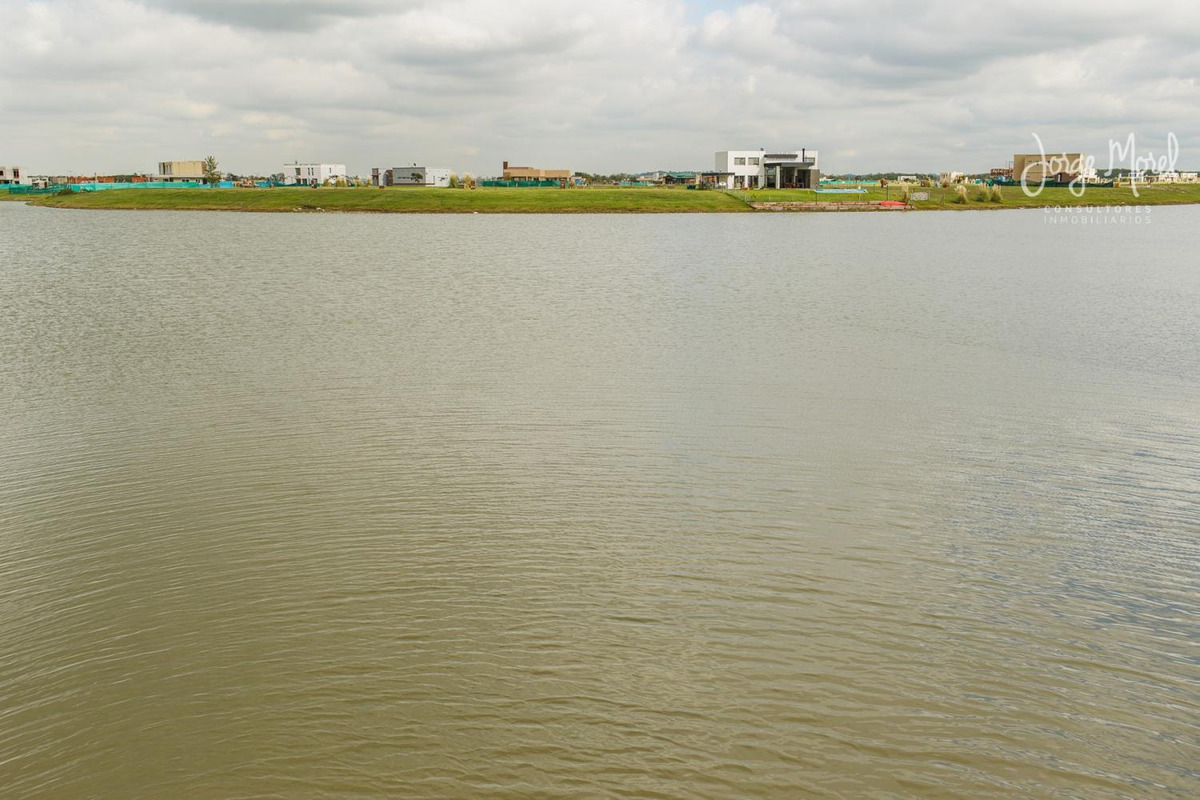 lote laguna #200-300 - san sebastian - area 7 - 906m2 #id 1699