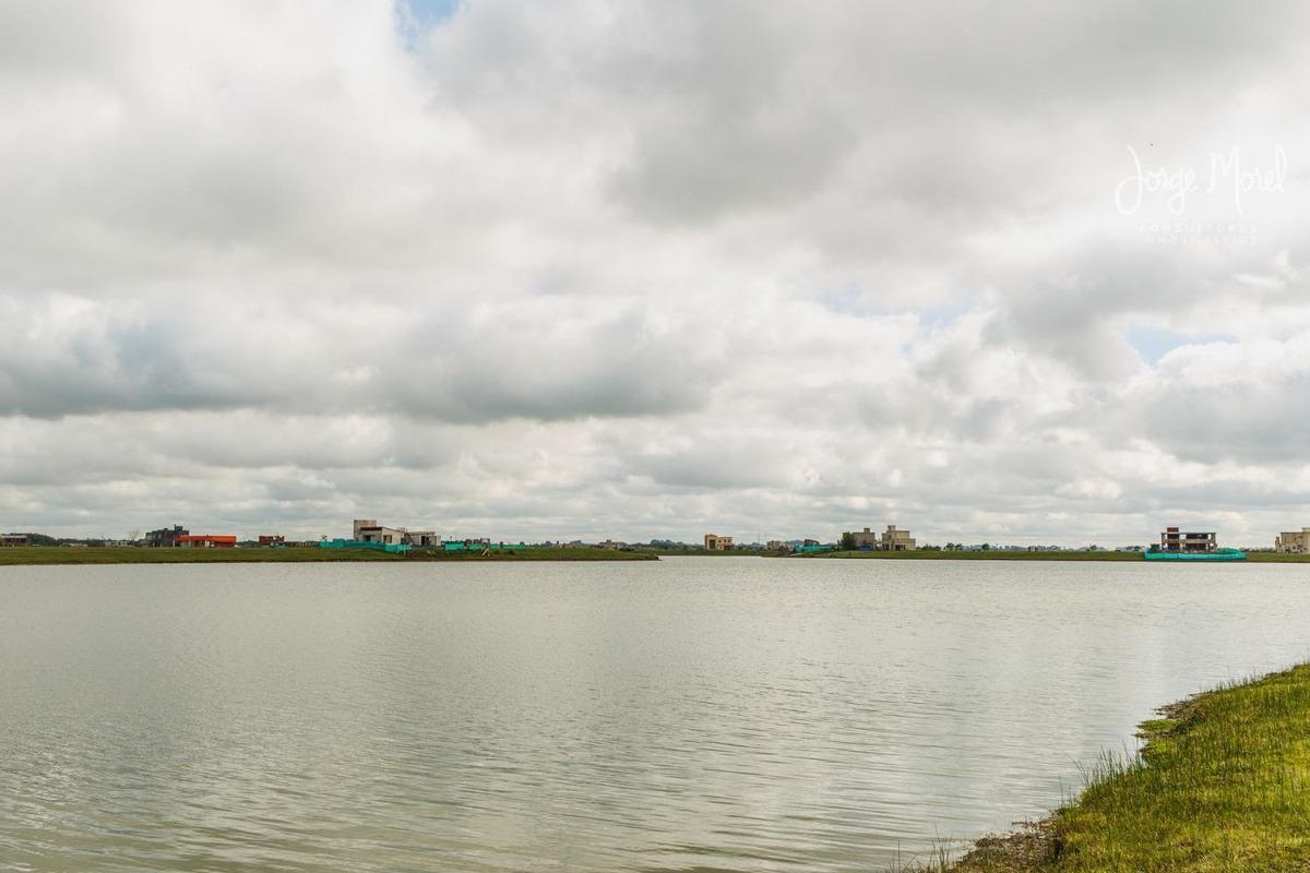 lote laguna #200-300 - san sebastian - area 8 - 854m2 #id 1950