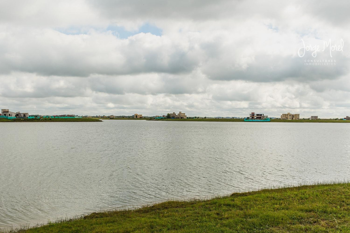 lote laguna #200-300 - san sebastian - area 8 - 861m2 #id 1958