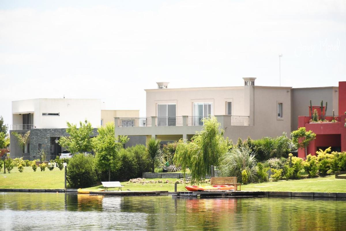 lote laguna #200-300 - villa nueva - san francisco - 1109m2 #id 6348