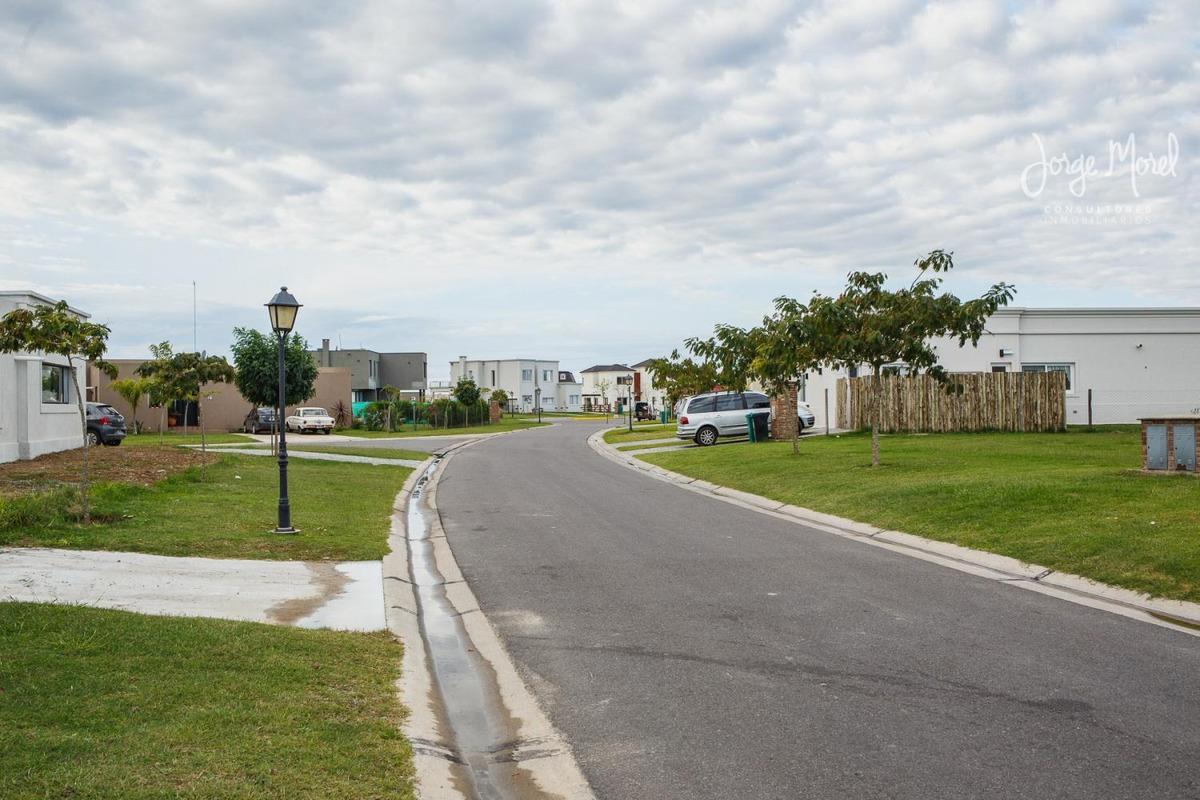 lote laguna #200-300 - villa nueva - san francisco - 882m2 #id 6367