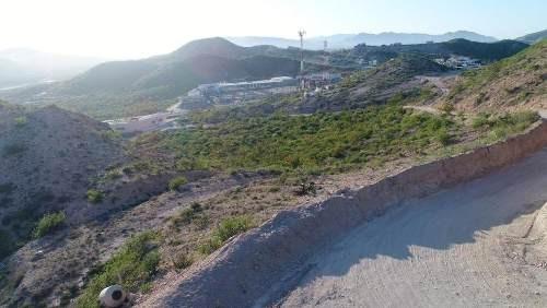lote las antenas at0- cerro colorado | mls#18-1557