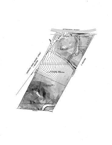 lote las antenas comercial y residencial - mls#18-1847
