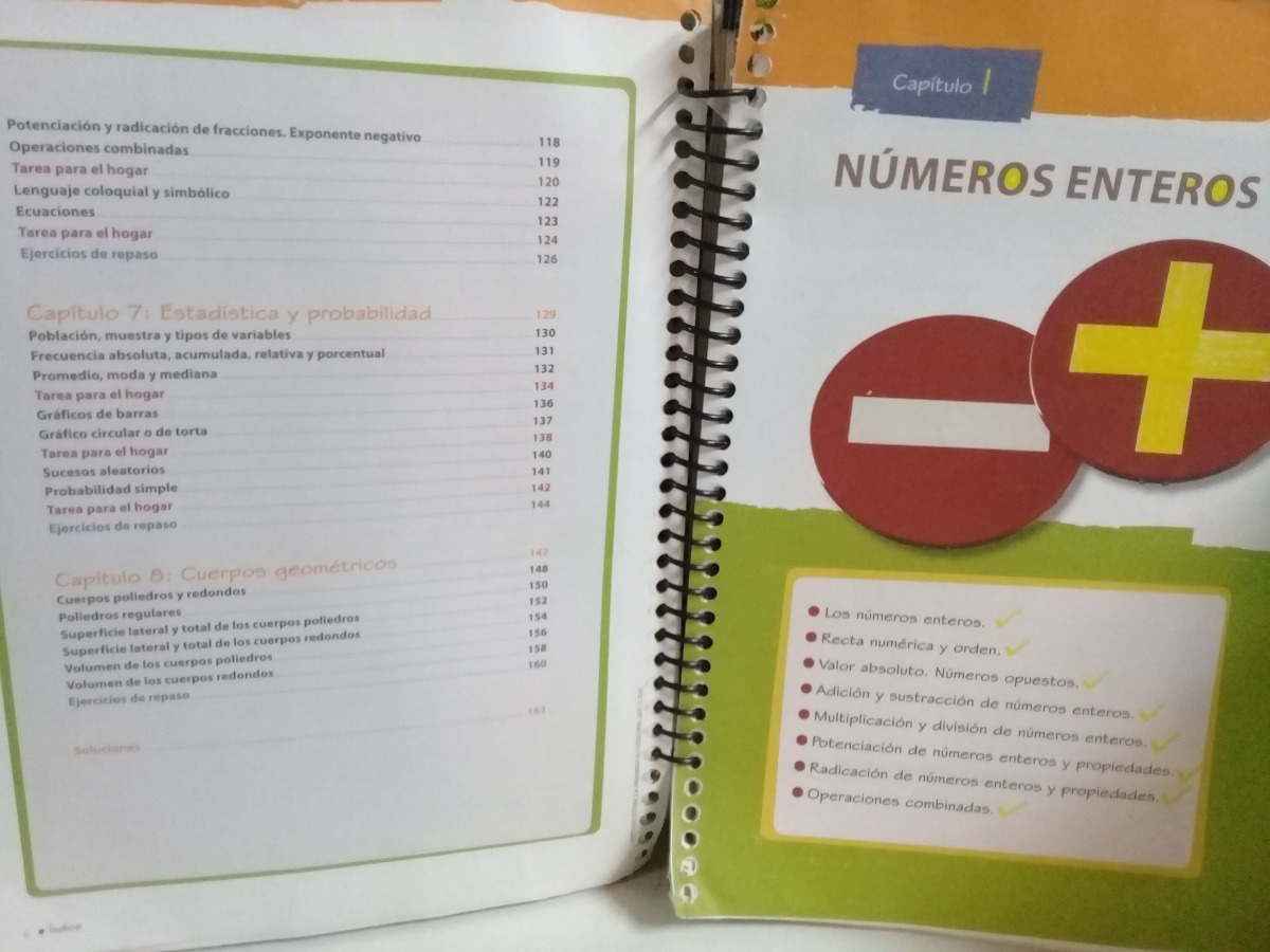 Atractivo Hojas De Diversión De La Escuela Media Bandera - hojas de ...