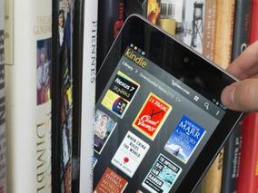 Libros Digitales Originales (epub Kindle Ipad Ebooks) - Otros en