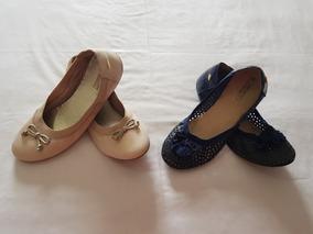 491b909c2 Lote Lilica Ripilica Baby no Mercado Livre Brasil